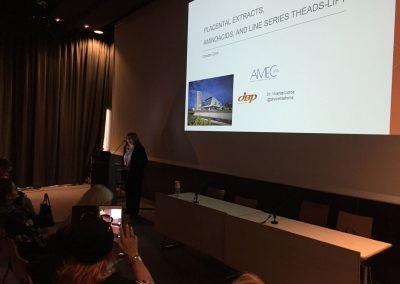 AMEC-Paris-2016-14