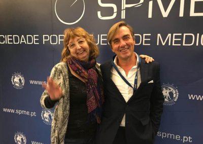 SPME 2018_2