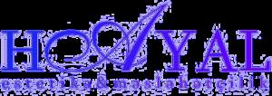 hayal-logo-2