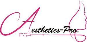 logo-aestheticspro