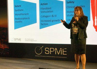 SPME 01