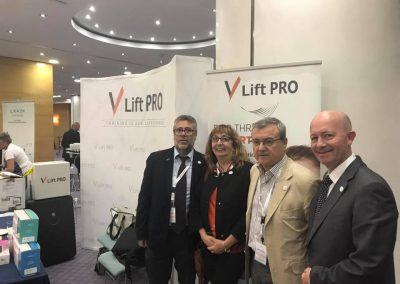 SEMAL 2018 Vlift pro(4)