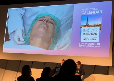 IMCAS_PARIS_2019_10