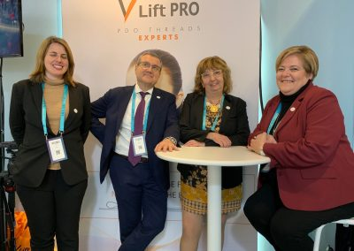 IMCAS_PARIS_2019_11