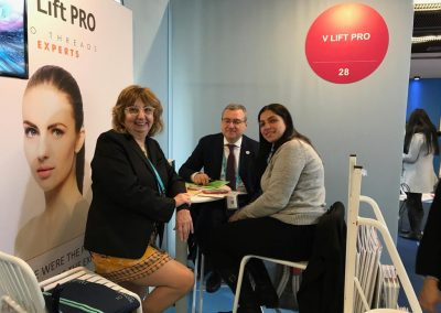 IMCAS_PARIS_2019_4